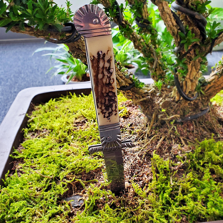 home improvement : Powerful Machine Iron Tree Shovel And Spade Broken Manuscript Portable small tree diggerseedling machinegasoline pick