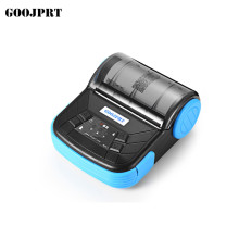 80 мм bluetooth принтер термопринтер термочековый принтер bluetooth android Мини 80 мм Термопринтер bluetooth mtp3