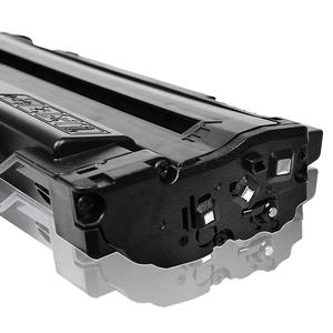 Image 4 - laser toner cartridge for xerox Phaser 3140 3155 3160 3160B 3160N 108R00909 108R00984 2500 pages