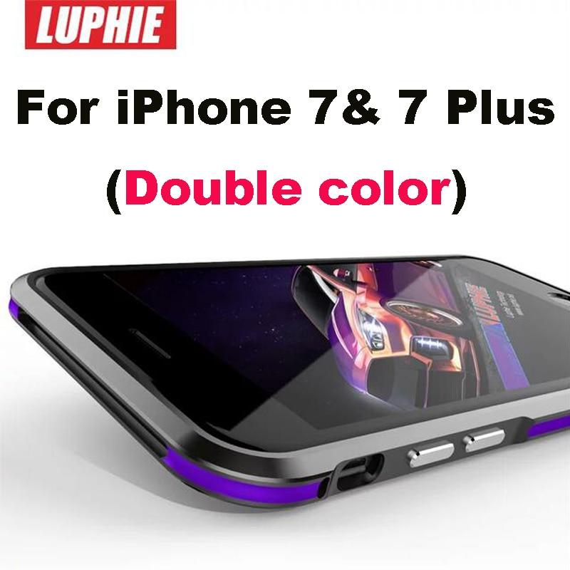 f2a2f8bffe Click here to Buy Now!! Luphie Mobile Téléphone Ultra Mince En Métal En  Aluminium ...