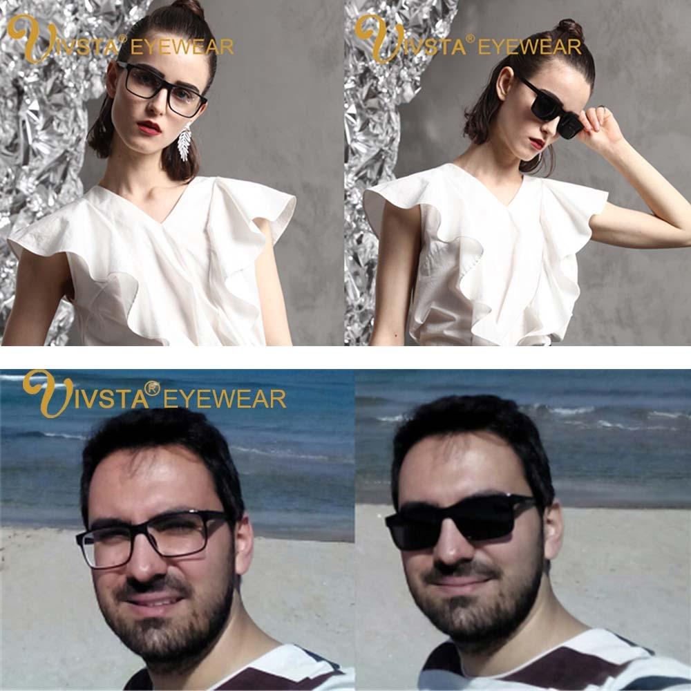 bb950546e5d Αγορά Άνδρες   s γυαλιά