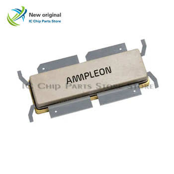 BLC8G27LS-210PV SMD  RF tube High Frequency tube Power amplification module