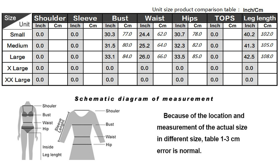 Sedrinuo Fashion Sexy Club Women Dress Slim Round Neck Backless Bodycon See Through Red Pencil Party Dresses Vestidos 6