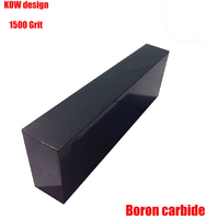 The First Grade Large Knife Sharpening Stone Strickenly Superacids 280 Red Corundum Pulpstone 200 50 25