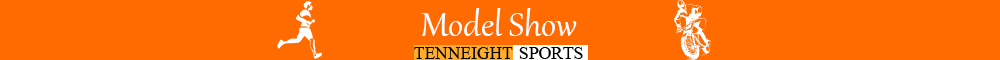 model_show
