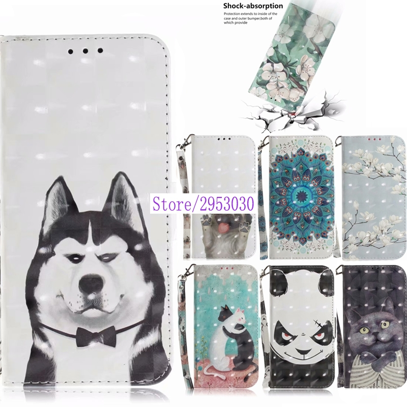 for <font><b>Samsung</b></font> Galaxy J3 2017 <font><b>SM</b></font> J330 J330FN <font><b>J330F</b></font>/<font><b>DS</b></font> Wallet Big Cover Case Phone Leather Cover <font><b>SM</b></font>-<font><b>J330F</b></font>/<font><b>DS</b></font> <font><b>SM</b></font>-J330FN <font><b>SM</b></font>-<font><b>J330F</b></font> Case image