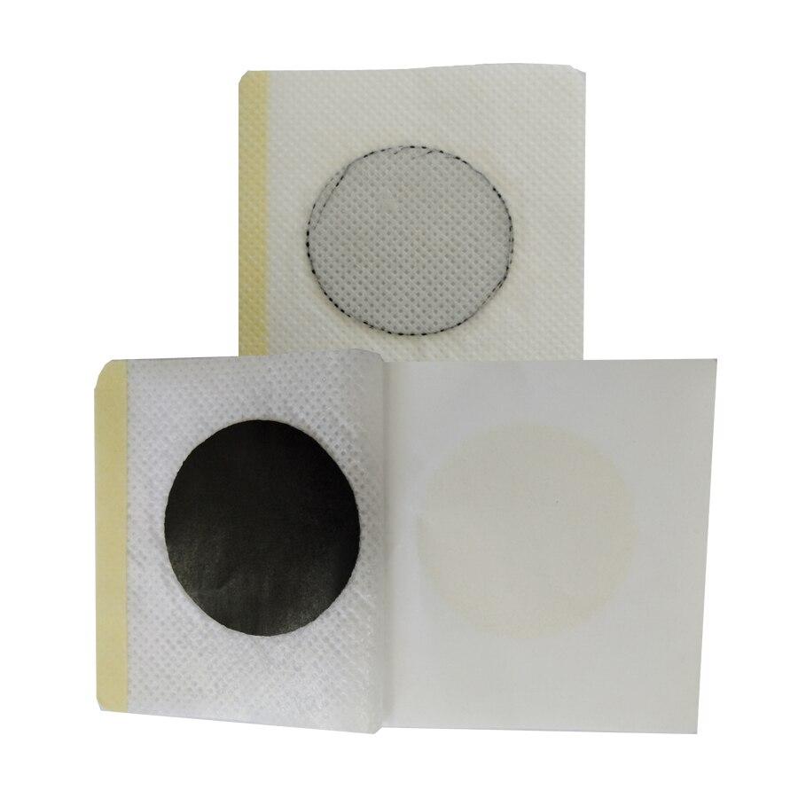 10pcs / lot Bangdeli гипертония патч қысымды - Денсаулық сақтау - фото 3