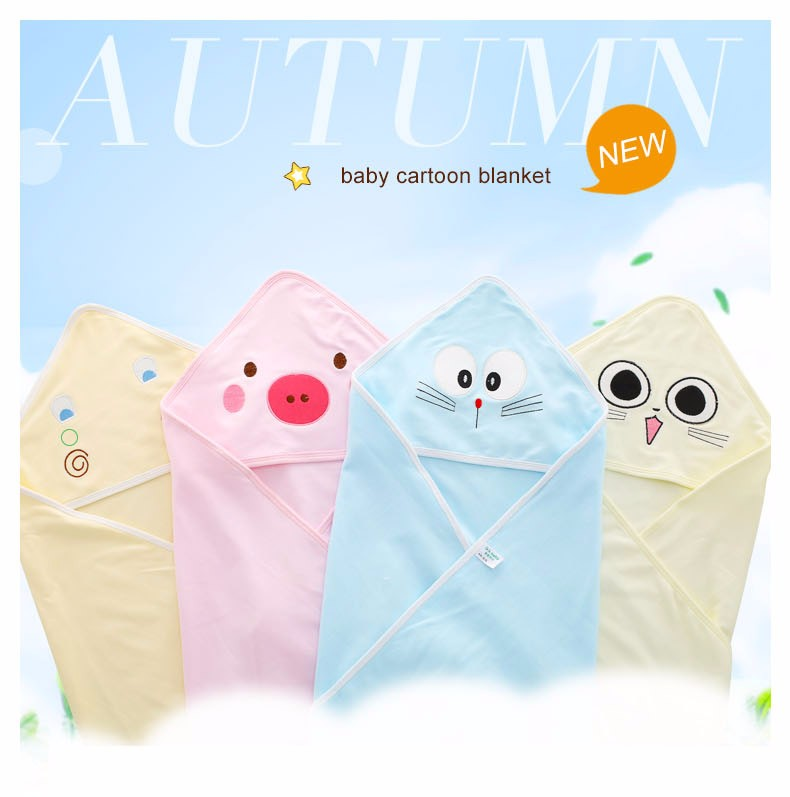 baby-blanket_01