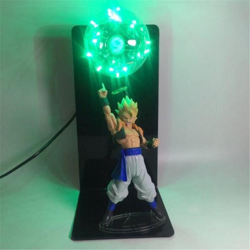 goku lamp04
