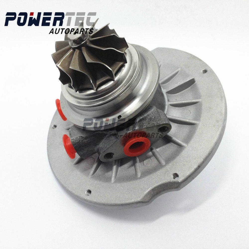 где купить IHI Turbo turbocharger cartridge core CHRA RHF4V VJ32 for VDA10019 RF5C13700 for Mazda 6 CiTD / MPV II DI по лучшей цене