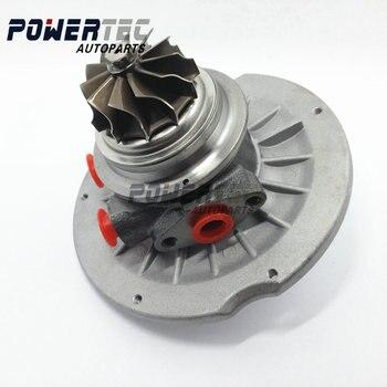 IHI turbosprężarka Turbo kasety rdzeń RHF4V VJ32 dla VDA10019 RF5C13700 dla Mazda 6 CiTD/MPV II DI