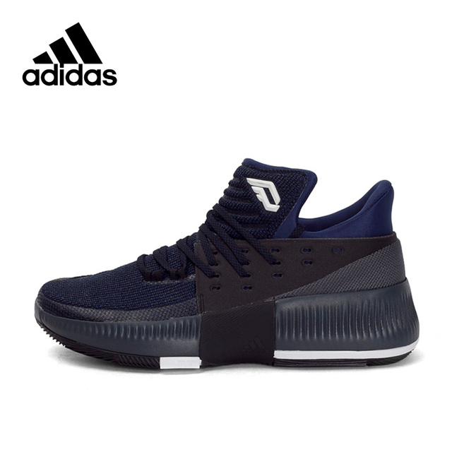official photos b81b3 de71f Adidas Official New Arrival 2017 Crazy Time Men s Basketball Shoes Sneakers  BB8271-in Basketball Shoes from Sports   Entertainment on Aliexpress.com ...