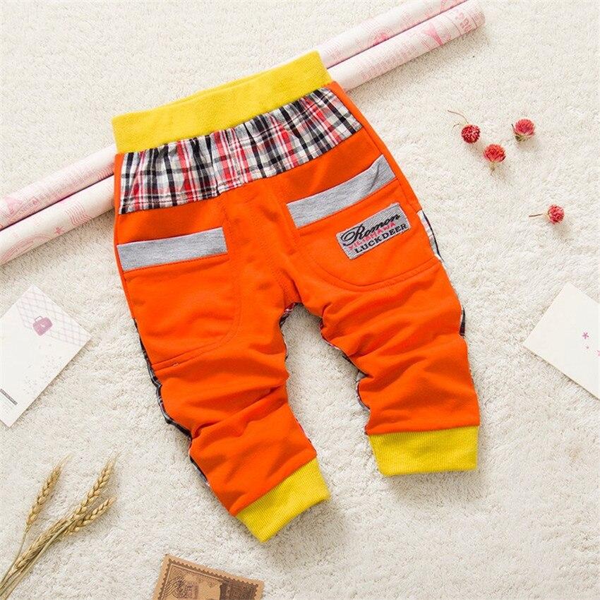 COSPOT-Baby-Boys-Harem-Pants-Newborn-Infant-Spring-Autumn-Plaid-Trousers-Kids-Cute-Cotton-Leggings-2017-New-Arrival-20D-3