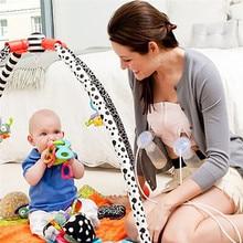 2018 New Women Hands-Free Maternity Breast Pump Bra Breastfeeding Nursing Bra Pumping Milk Bra Cotton CX877481