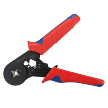 Best Price FDDT HSC8 6-4A Self-tuning type Crimping pliers