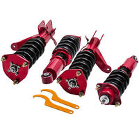 Coilover Suspension Kit For Honda Civic 01 05 EM2 ES1 EP3 EU fits Acura RSX