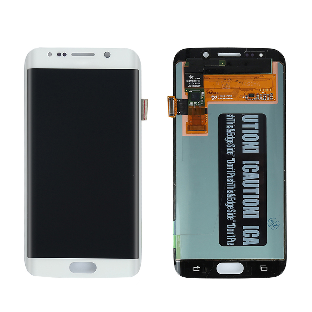 Sinbeda-Super-AMOLED-For-Samsung-Galaxy-S6-Edge-LCD-Display-Touch-Screen-Digitizer-Assembly-For-G925 (1)