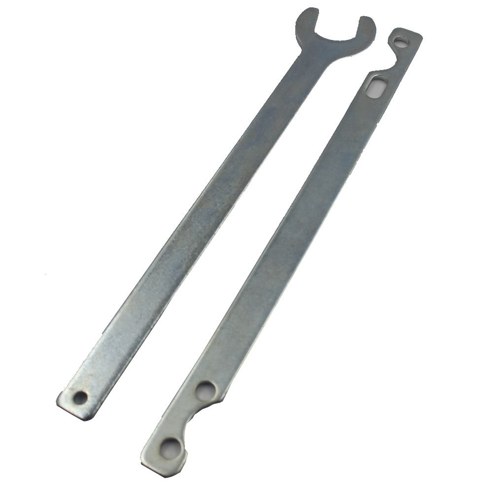 32mm Fan Clutch Nut Wrench Hand Water Pump Holder Removal Tool Kit Sets for BMW for