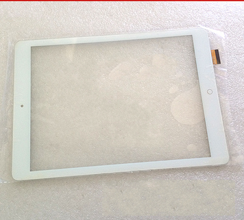 New original 9 inch tablet capacitive touch screen rs9f559g V2.0 rs9f559g V4.0 free shipping
