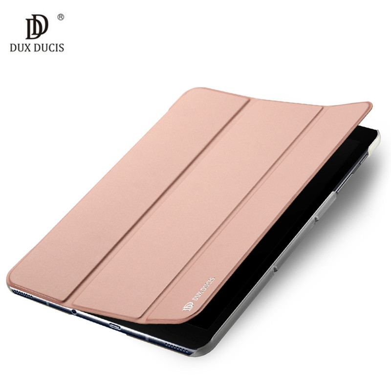 Case For Tab s3 9.7 Slim Magnetic Folding PU Flip cover For Samsung Galaxy Tab S3 9.7 9.7 T820 T825 T825c Tablet case new luxury pu leather case for samsung galaxy tab s3 9 7 t820 t825 flip stand cover tablet case for samsung galaxy tab s3 t820