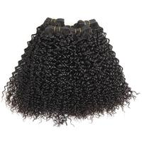 1pc Natural High Temperature Silk Fashion Women's Full Bangs Wig Short Wig Small Volume Wig Hair Extensions Tool AU21