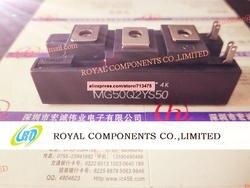 MG50Q2YS50