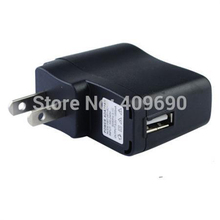 EU Plug US Plug AC Power Adapter EU Wall Charger For E Cig E Cigarettes EGo Electronic Cigarette Battery Free Shipping Adaptor