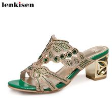 8947a5fbdb Buy fairy sandals and get free shipping on AliExpress.com