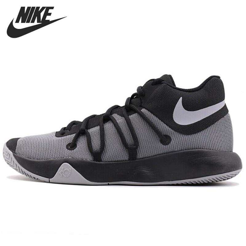Original New Arrival NIKE TREY 5 V EP Men's Basketball Shoes Sneakers