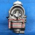 Carb carburador reemplazar Carburador KEIHIN OKO PE 26mm PE26 UNIVERSAL 2/4 Tiempos 80 100cc 125cc carburador envío gratis