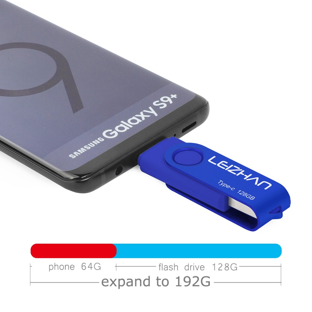 蓝 3 128