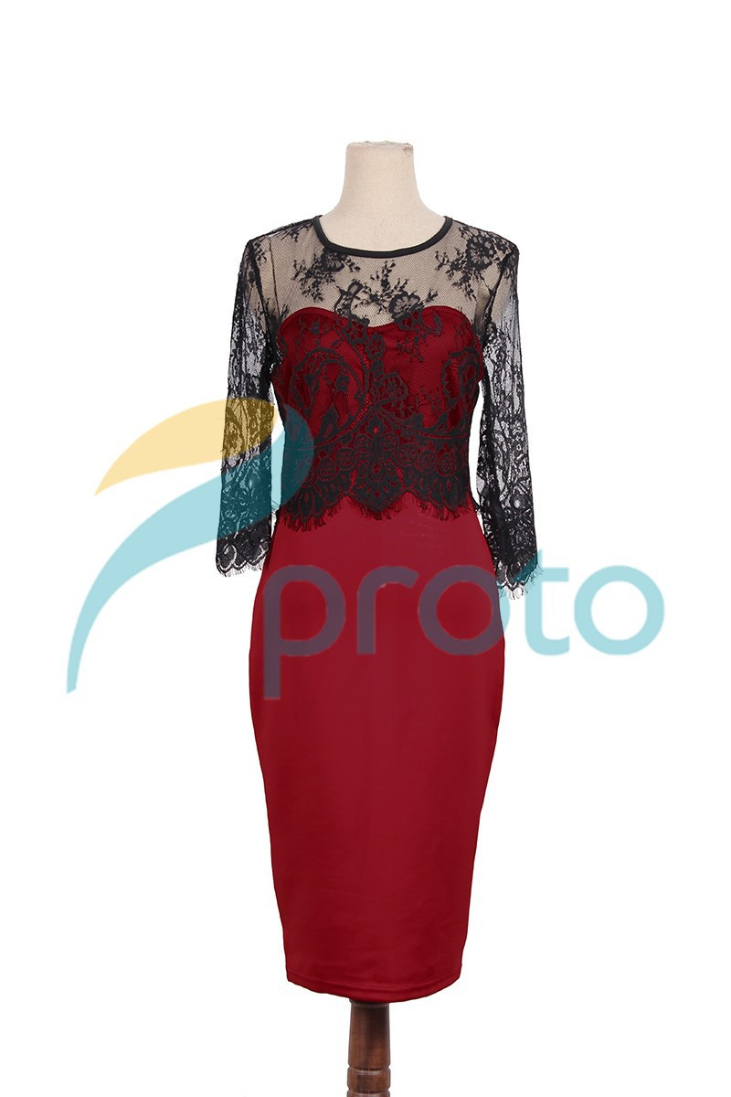 9275 red (1)
