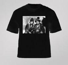 Sctv Bob And Doug Mckenzie T Shirt