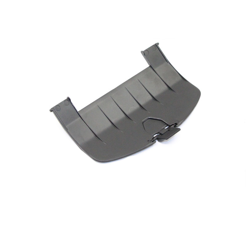 1* Paper Delivery Tray Assembly For HP M175 M175a M175nw 175 Output Paper Tray