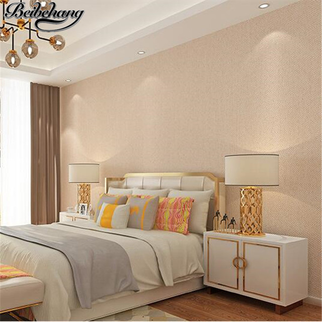 Best Chambre Simple Moderne Pictures - lalawgroup.us - lalawgroup.us