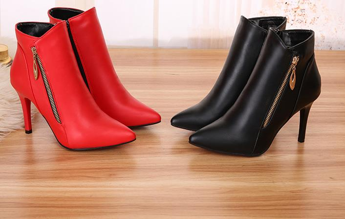 Seiko ms Facture Snow Chaud Une Bottes Dames Ms Produit Boots Résistant Superbe Non Et glissement Confortable Boots L'usure Mod Parfait Production À Martin pCwg16vq