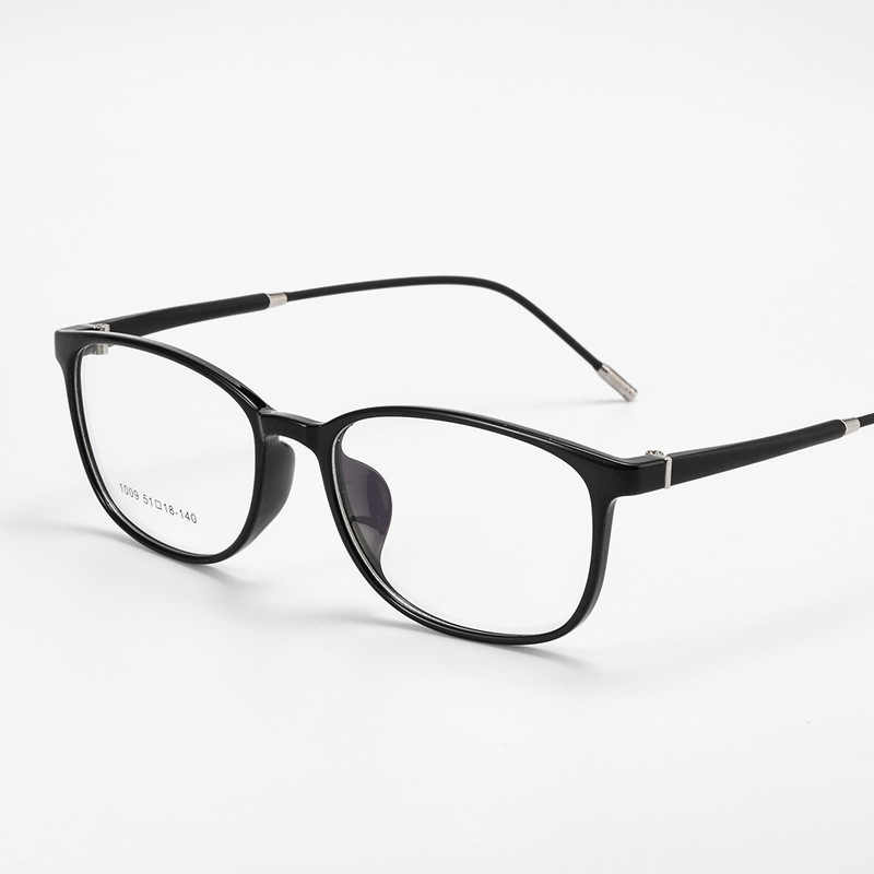 70fab5884e Vazrobe TR90 Prescription Glasses Men Women Optical Anti Blue Light  Progressive Multifocal Photochromic Lens 1.56 1.61