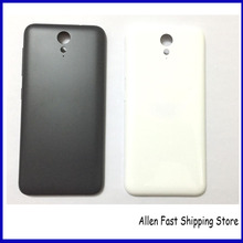 Original New Battery Door Rear Housing For HTC Desire 620 Back Cover Case With Side Button Key