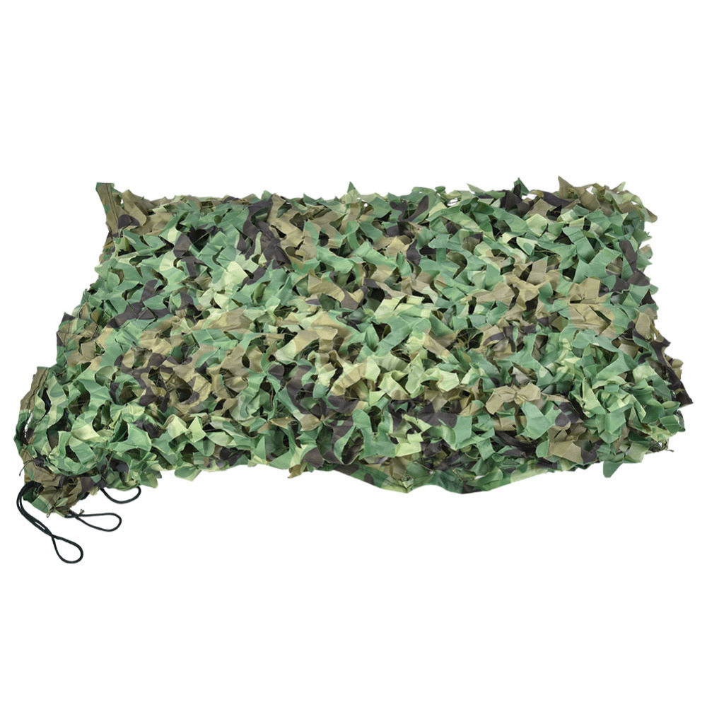 Top 10 Jungle Camouflage Nets List And Get Free Shipping 1ecmijii