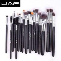 Professional 24PCS Makeup Brushes Set Premiuim Makeup Brush Kit Soft Nylon Hair Foundation Eyeshadow Lip Cosmetic