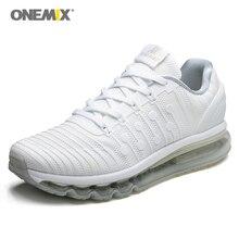 légères chaussures pour Sport