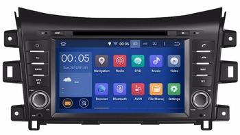 """8"""" 4G LTE Android 8.0 ! ROM32G octa core car multimedia DVD player Radio GPS FOR NISSAN NAVARA / NP300 2014 2015 2016 2017 2018"""
