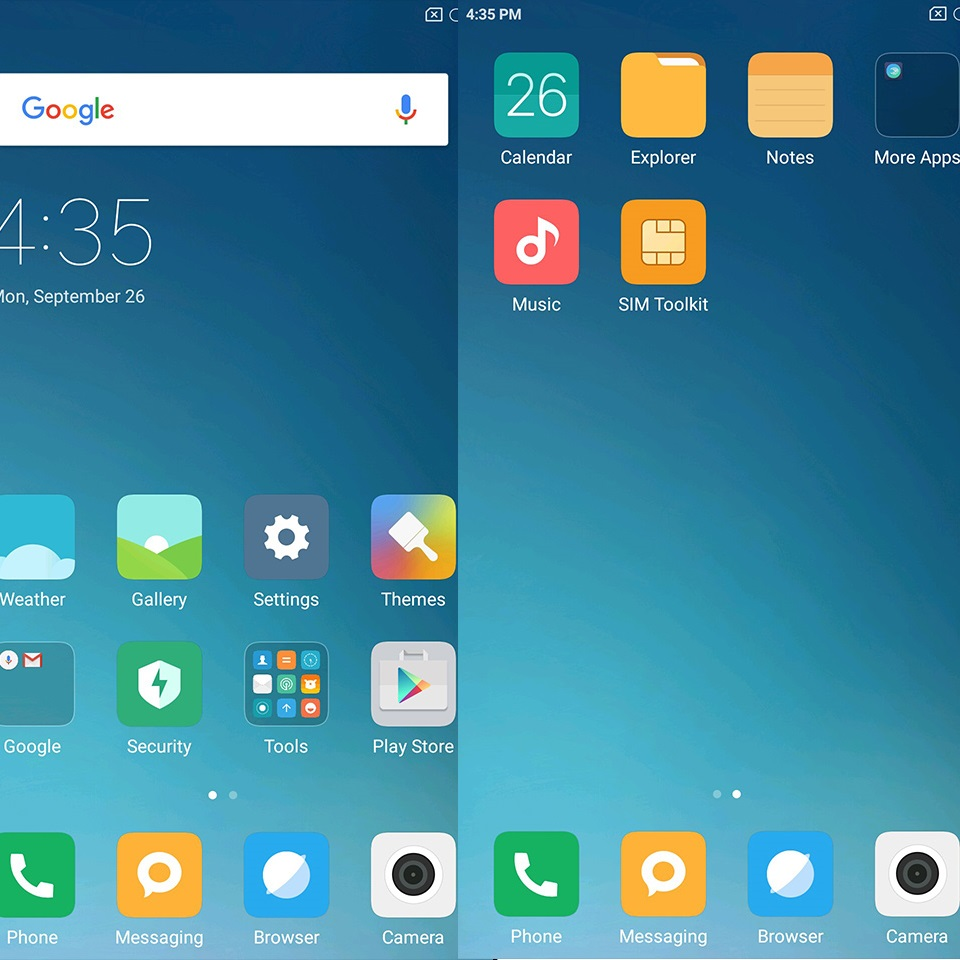 "Original Xiaomi Redmi Note 4 Prime 3GB 64GB Mobile Phone Android Global Firmware MTK Helio X20  Deca Core 4100mAh 5.5"" 13MP  OTA"