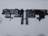 For Sony Xperia ZL L35h C6503 C6502 C6506 Headphone Jack Audio Earphone Flex Cable With Loud