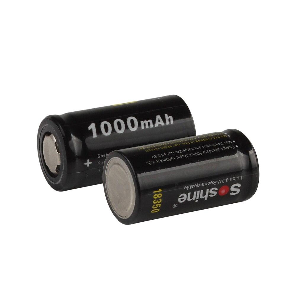 Baterias Recarregáveis recarregável com bateria caixa de Tipo : Li-ion