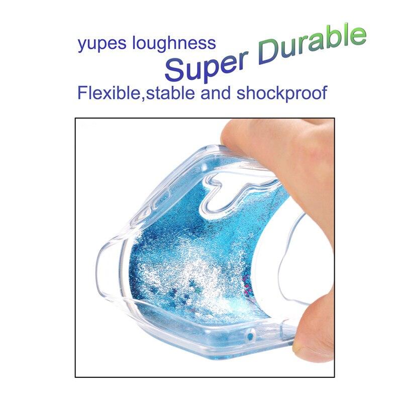 s Για θήκη τηλεφώνου LG G6 Dynamic Liquid Glitter - Ανταλλακτικά και αξεσουάρ κινητών τηλεφώνων - Φωτογραφία 3