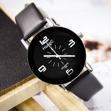 YAZOLE Fashion Watch Women Famous Brand Small Quartz Wristwatch Ladies Wrist Watches For Woman Clock Female Hours Hodinky Relog