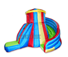 5*4*3m Inflatable Sl...