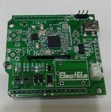ST25RU3993 Calf UHF Passive…