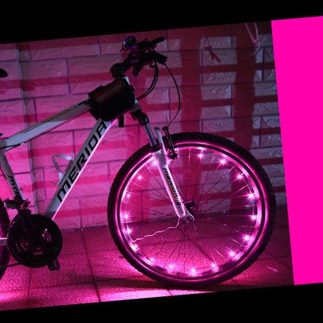 AA Pink
